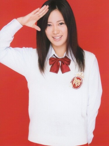 Marin Nonoyama