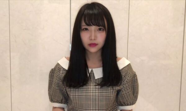 bintang dewasa Jepang